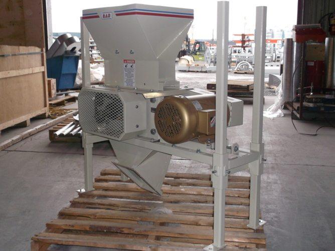 100+ Brewery Grain Roller Mill – yasminroohi