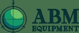 ABM Brewery